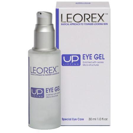 EYE_GEL_UP_LIFTING_Leorex