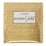 Sashet_BOOSTER_GOLD