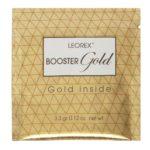 Sashet_BOOSTER_GOLD