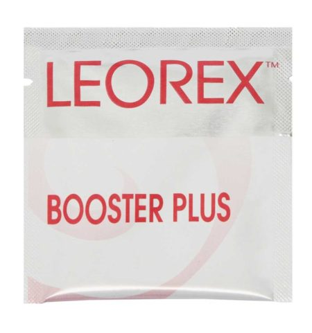 Sashet_BOOSTER_PLUS
