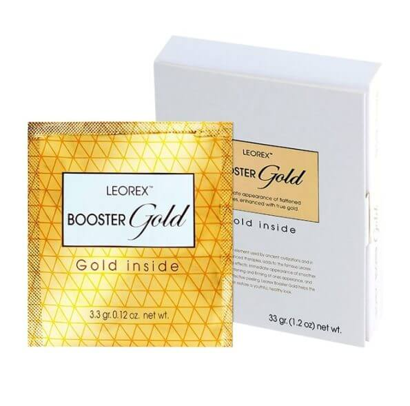 booster-gold-10
