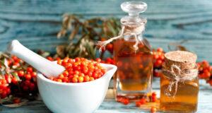 Витамин Е – витамин красоты