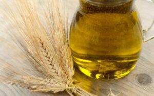 Масло сладкого миндаля спасет сухую кожу